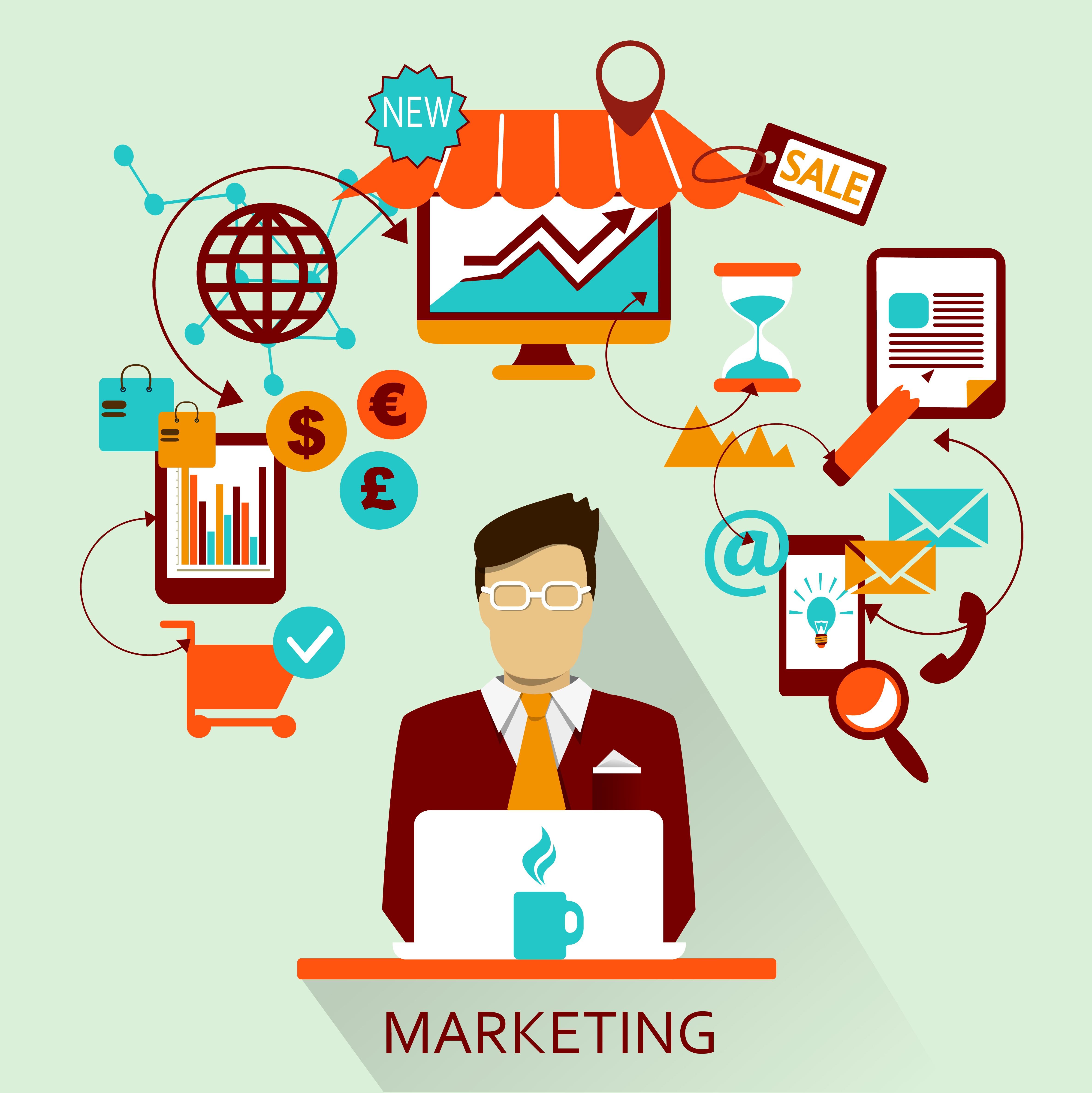 inboud-marketing-leads