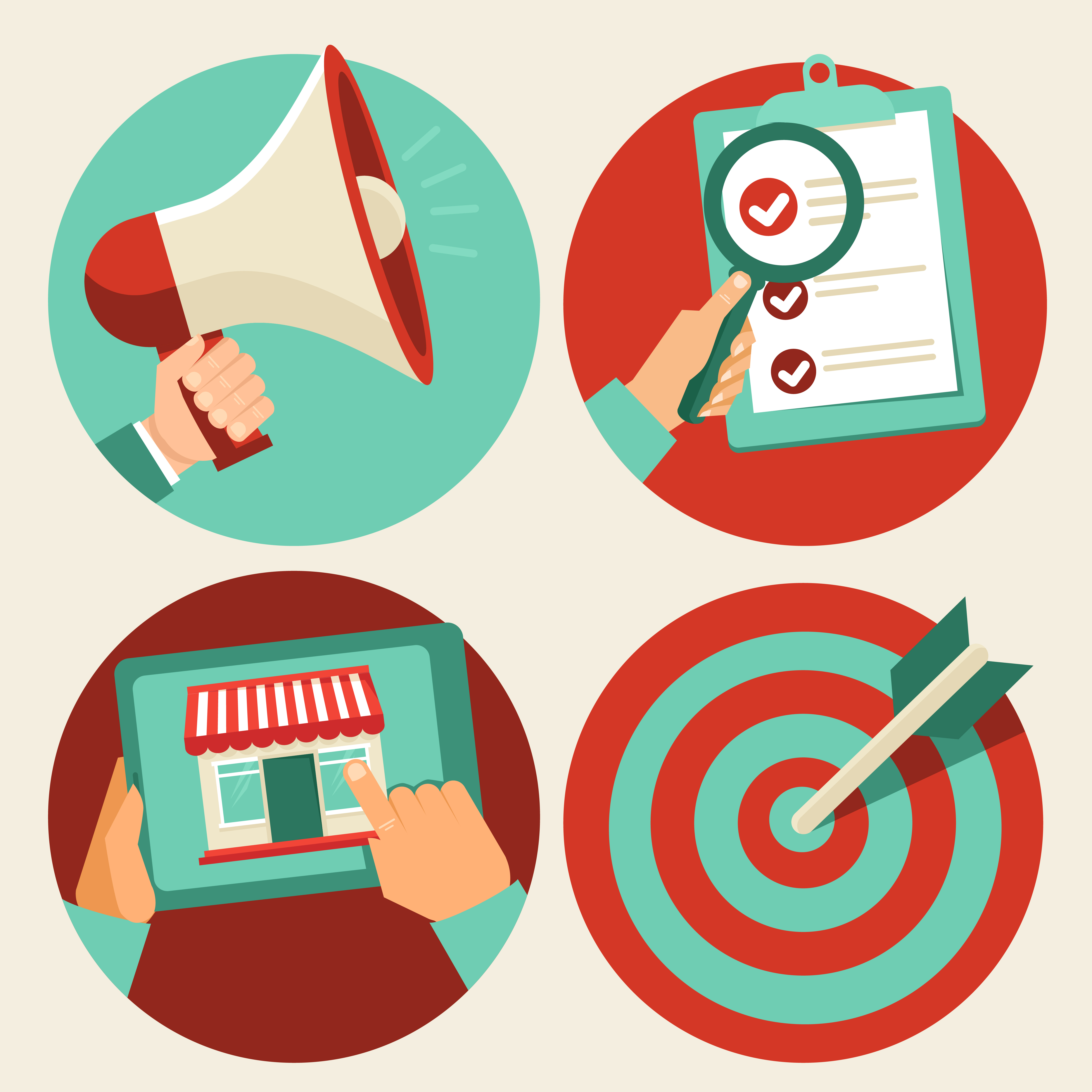 pos-venda-fidelizacao-clientes