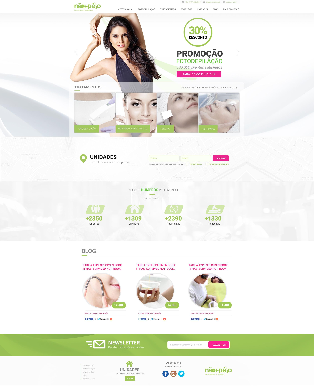 website-01